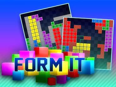 Form It