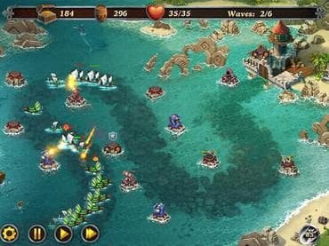 pirated games for pc free download