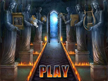 Golden Trails 3 Free Games Download