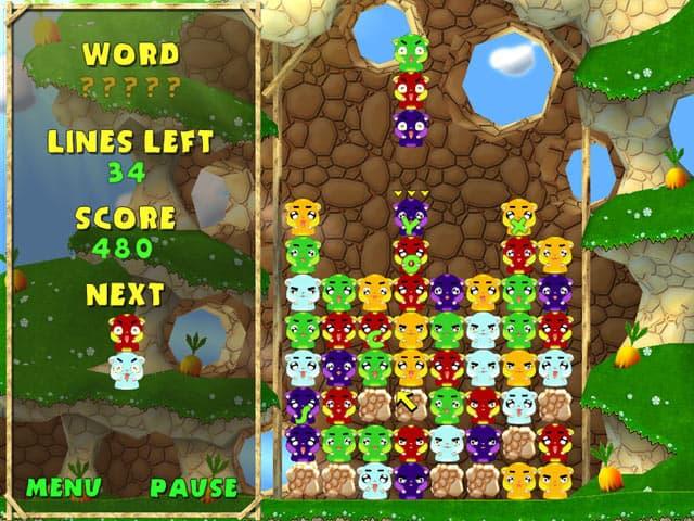 Hamster Blocks Download Pc Game Free