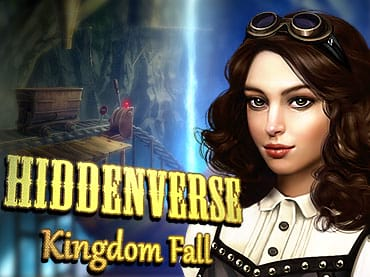 Hidden Object Games 100 Free Game Downloads Gametop