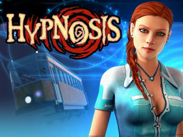 Hypnosis Free Games Download
