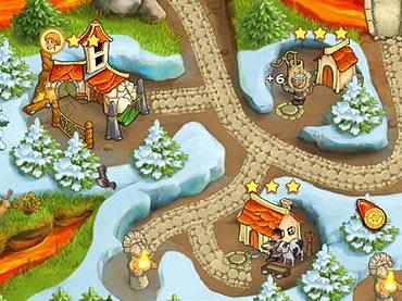free download game offline pc