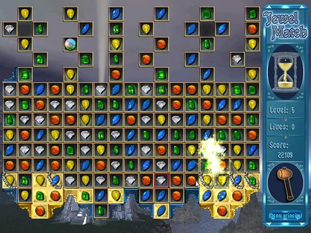 match games free download