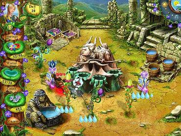 Magic Farm Free Game