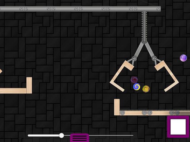 marble run 2d  100 free download  gametop