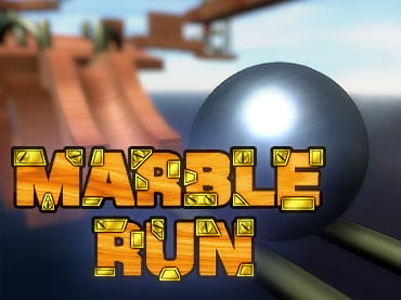 Marble Run Free Game to Download