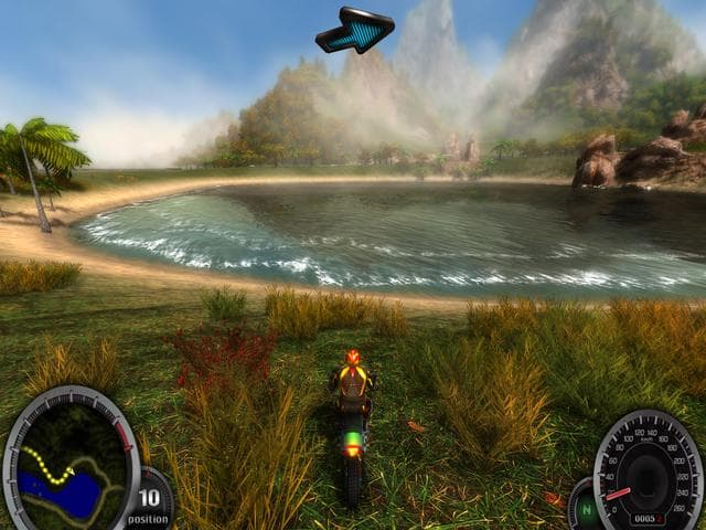 moto racer 2 game download for pc