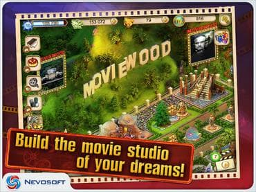 Moviewood Free Game