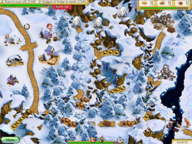 My Kingdom for the Princess 2 Screenshot 2