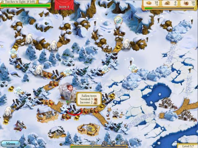 My Kingdom for the Princess 3 Screenshot 2