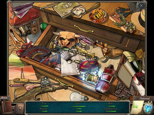 mystery of mortlake mansion free full version no download