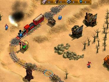 Next Stop Free Game