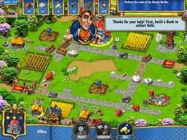 Monument Builder: Notre Dame Free Games Download