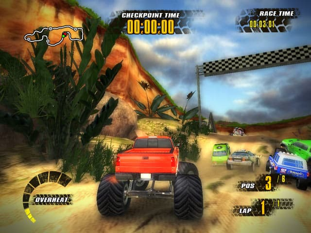 offroad-racers-download