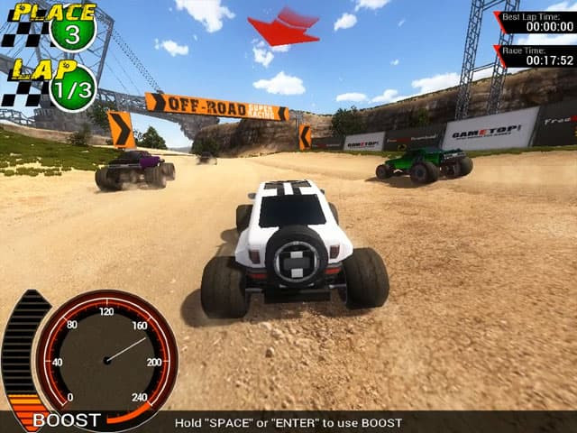 Free Game Download For Pc Racing Car Racing Games For Pc Free