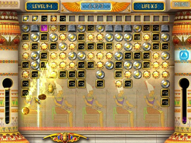 Hercules action pc game free download