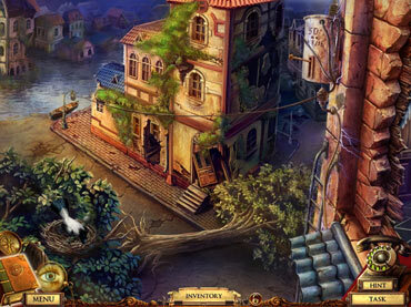 Questerium Free Game to Download