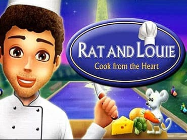 cooking games free download full version