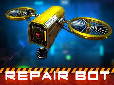 Repair Bot