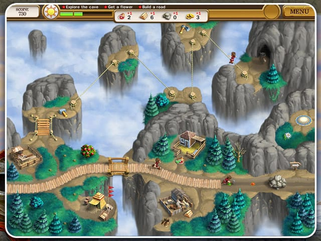 roads of rome 2 game free download full version