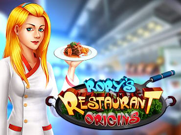 Bistro cook game free download pc 1 14