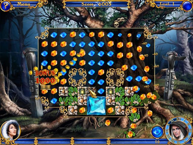 free match 3 games download for pc full version