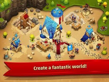 Download Game Java Perang Kerajaan Layar 320*240 Hp Asha 210