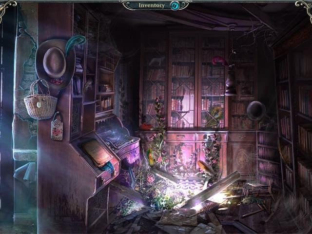 Shadow Shelter Screenshot 2