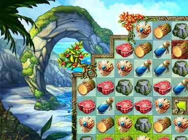 Silver Tale Free Games Download