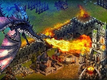 download free strategy games for pc full version