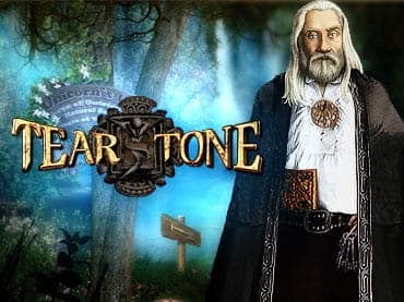 Tearstone Free Game