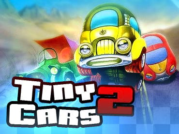 Driving Games - Download PC Games Free