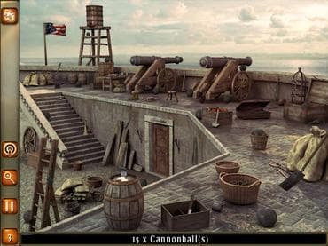 Treasure Island Extended Edition Free Games Download