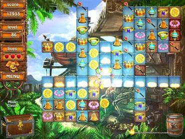 Pirate Games - Download PC Games Free