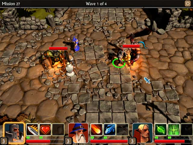 free download games strategy war for pc
