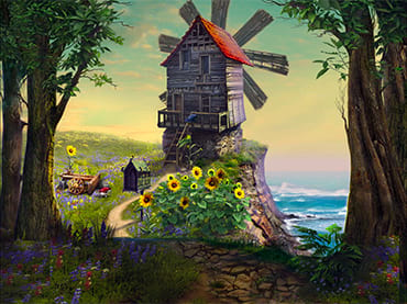 Whispered Stories: Sandman Free Games Download