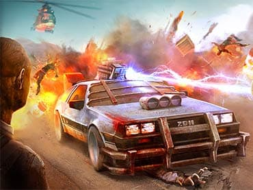 games car racing for pc free download