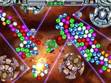 Zzed Free Games Download