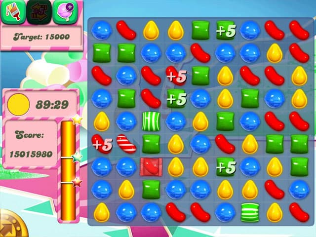 Descargar Candy Crush Saga Para Pc Sin Facebook Jimmer Clip