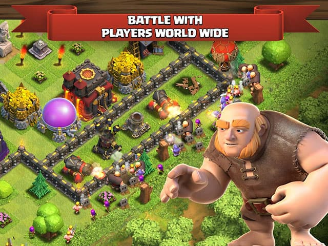www.clash of clans download.com