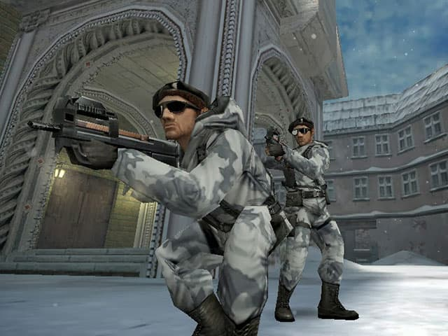 counter strike 1.6 condition zero 1.2 download