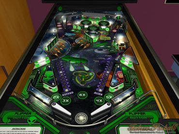 Download full tilt! Pinball (windows) my abandonware.