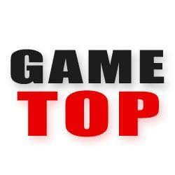 Скриншот из бесплатной игры мотогонки