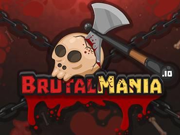 Brutal Mania